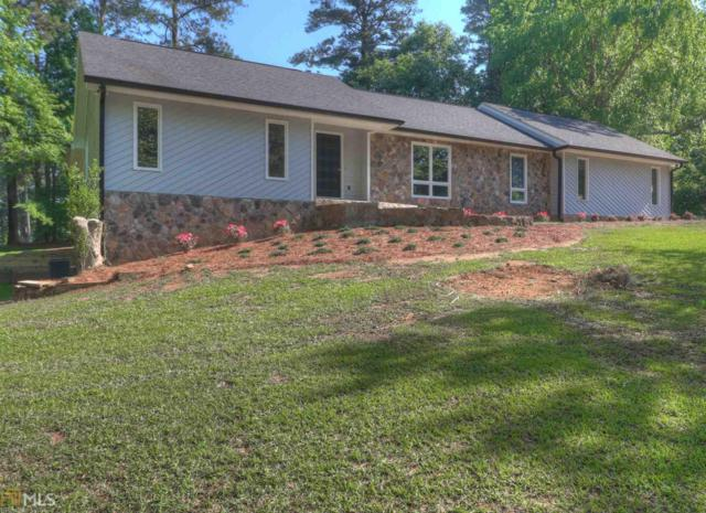 482 Club View Dr, Lawrenceville, GA 30043 (MLS #8381627) :: The Durham Team