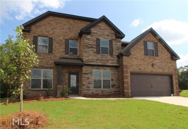 416 Denali Ln, Mcdonough, GA 30253 (MLS #8389671) :: Bonds Realty Group Keller Williams Realty - Atlanta Partners