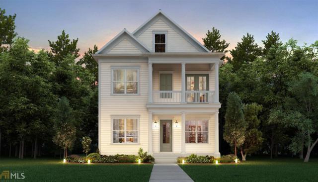 515 Hanlon Way, Alpharetta, GA 30009 (MLS #8390006) :: Buffington Real Estate Group