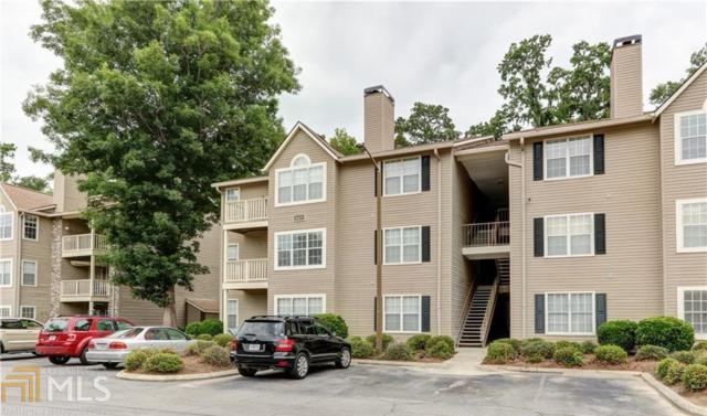 12300 Apache Ave #1607, Savannah, GA 31419 (MLS #8392773) :: Keller Williams Realty Atlanta Partners