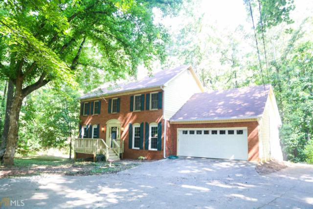 1915 Plantation Rd, Lawrenceville, GA 30044 (MLS #8393370) :: Keller Williams Realty Atlanta Partners