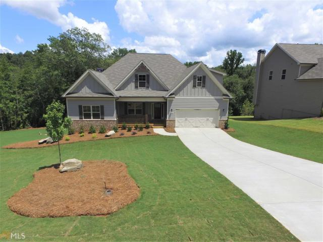 1219 Shiva Blvd, Winder, GA 30680 (MLS #8393492) :: Todd Lemoine Team