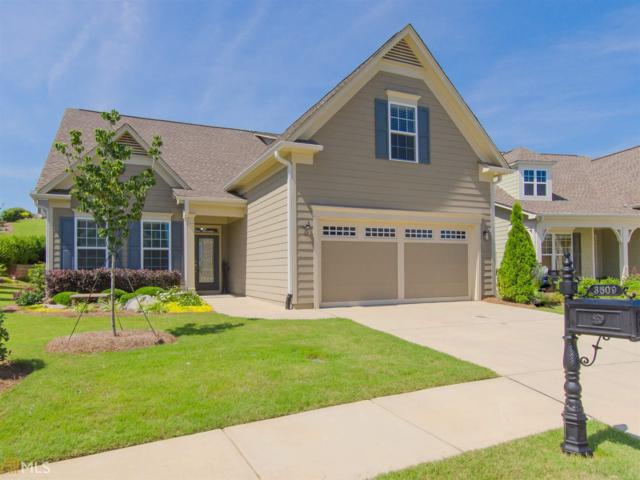 3509 Black Cherry Pt, Gainesville, GA 30504 (MLS #8393728) :: Anderson & Associates