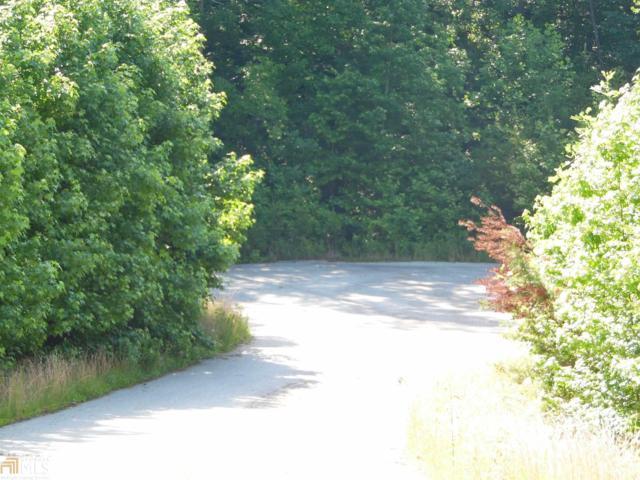 9 Unicoi Hills Tr, Sautee Nacoochee, GA 30571 (MLS #8394710) :: Ashton Taylor Realty
