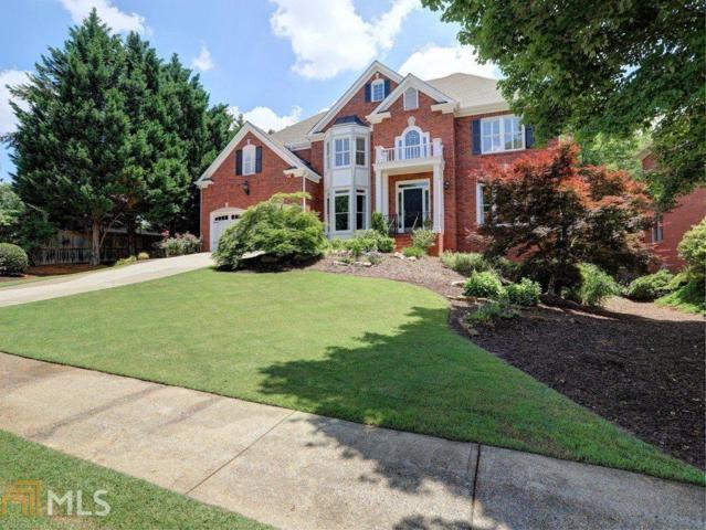 4016 Honeytree Ln, Marietta, GA 30066 (MLS #8394957) :: Keller Williams Realty Atlanta Partners