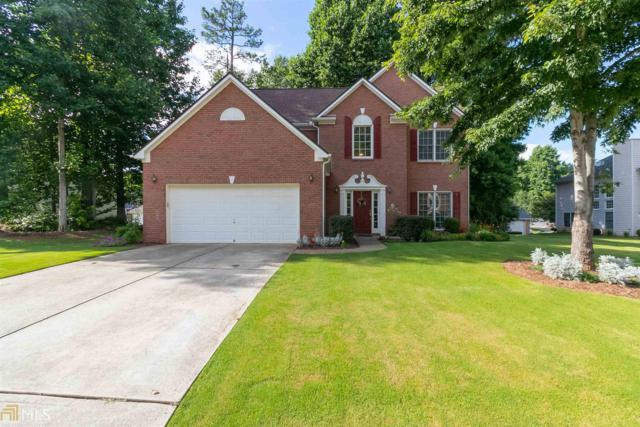 485 Lakota Trce, Dacula, GA 30019 (MLS #8398365) :: Bonds Realty Group Keller Williams Realty - Atlanta Partners