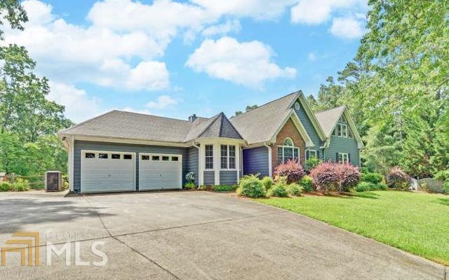 506 Timber Ridge Ln #10, Ellijay, GA 30540 (MLS #8399416) :: Keller Williams Realty Atlanta Partners