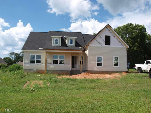 285 Towerview Cir, Mount Airy, GA 30563 (MLS #8399897) :: Buffington Real Estate Group