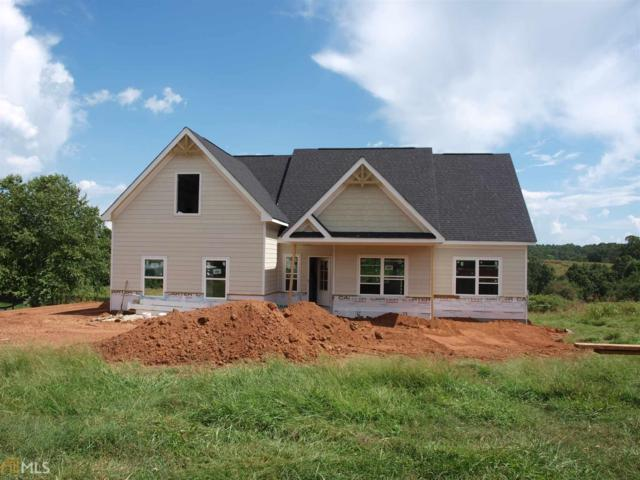 312 Towerview Cir, Mount Airy, GA 30563 (MLS #8400615) :: Buffington Real Estate Group