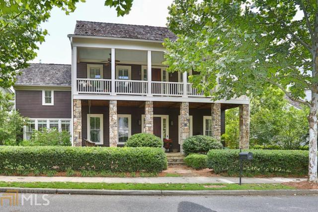 6430 Vickery Creek Rd, Cumming, GA 30040 (MLS #8402052) :: Bonds Realty Group Keller Williams Realty - Atlanta Partners