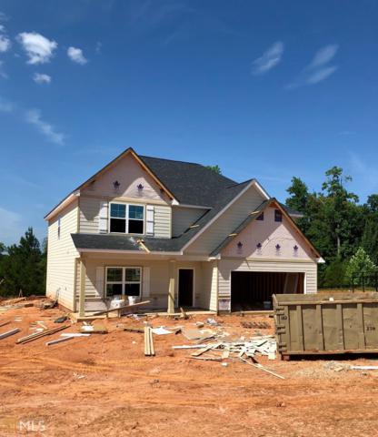 129 Waterwood Bnd #120, Hogansville, GA 30230 (MLS #8402057) :: Anderson & Associates
