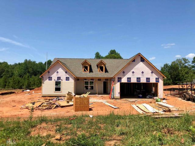 125 Waterwood Bnd #122, Hogansville, GA 30230 (MLS #8402062) :: Anderson & Associates