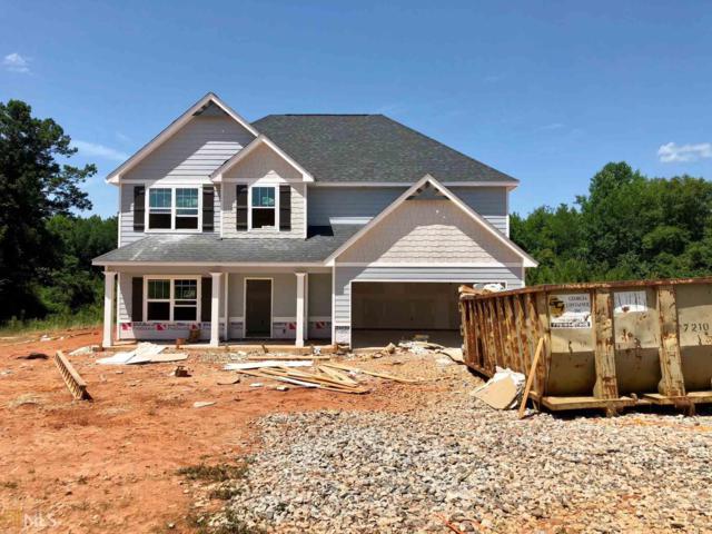 123 Waterwood Bnd, Hogansville, GA 30230 (MLS #8402063) :: Anderson & Associates