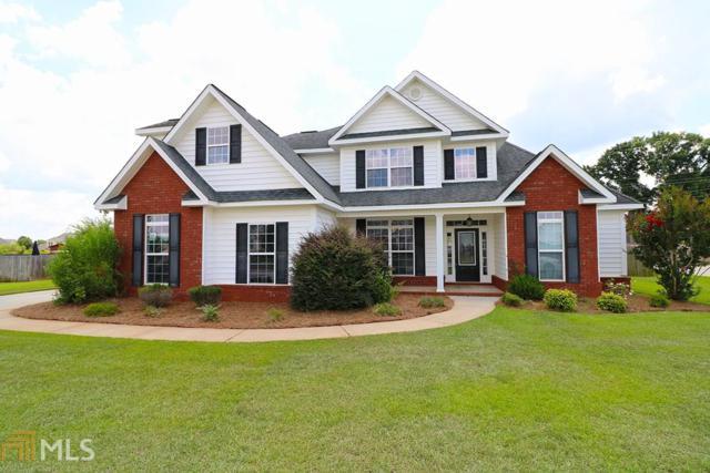 309 Lovorn, Warner Robins, GA 31088 (MLS #8402201) :: Bonds Realty Group Keller Williams Realty - Atlanta Partners