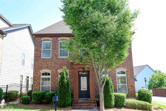 4301 Baverton Dr, Suwanee, GA 30024 (MLS #8402782) :: Bonds Realty Group Keller Williams Realty - Atlanta Partners