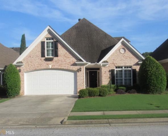 2090 Woodberry Run Dr #141, Snellville, GA 30078 (MLS #8402907) :: Bonds Realty Group Keller Williams Realty - Atlanta Partners
