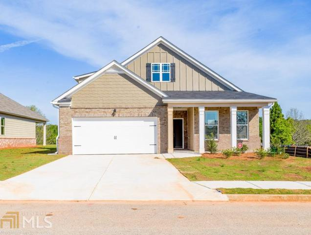 515 Carleton Pl, Locust Grove, GA 30248 (MLS #8402944) :: The Durham Team