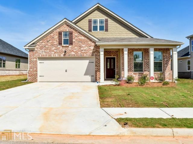 535 Carleton Pl, Locust Grove, GA 30248 (MLS #8403028) :: The Durham Team