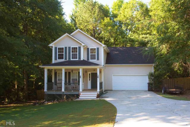 455 Southridge, Senoia, GA 30276 (MLS #8403758) :: Keller Williams Realty Atlanta Partners