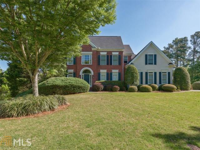 5045 Rosedown Pl, Roswell, GA 30076 (MLS #8404157) :: Bonds Realty Group Keller Williams Realty - Atlanta Partners