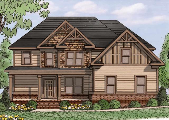209 Sapphire St #202, Mcdonough, GA 30252 (MLS #8406299) :: Keller Williams Realty Atlanta Partners