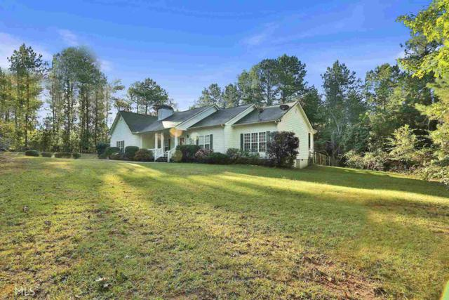 2816 Strickland Town Rd, Luthersville, GA 30251 (MLS #8406861) :: Anderson & Associates