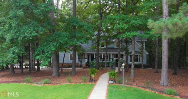5000 Riverside Ln, Lagrange, GA 30240 (MLS #8409311) :: Keller Williams Realty Atlanta Partners