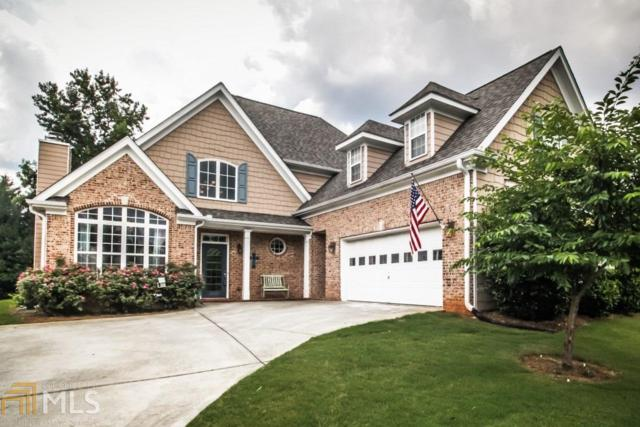 1616 Bluff Creek Trl, Monroe, GA 30656 (MLS #8410674) :: Bonds Realty Group Keller Williams Realty - Atlanta Partners
