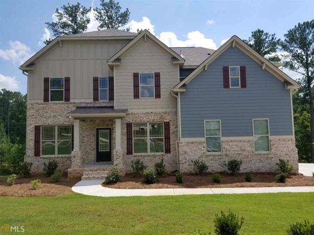 275 Sturry Dr, Mcdonough, GA 30252 (MLS #8410730) :: Bonds Realty Group Keller Williams Realty - Atlanta Partners