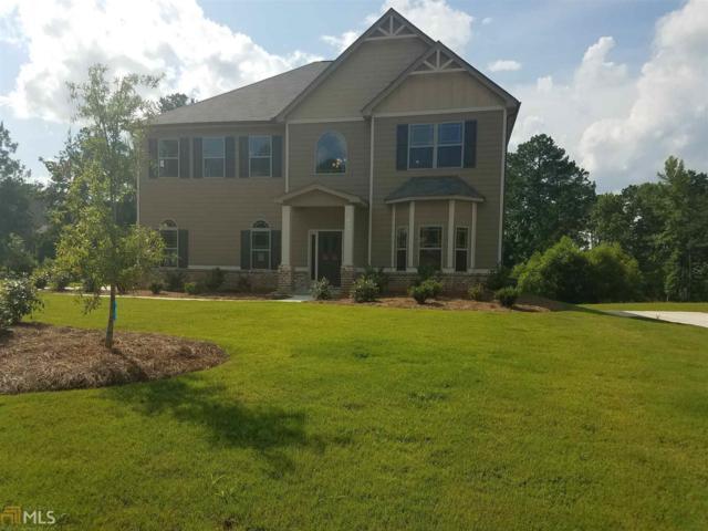 417 Elham St, Mcdonough, GA 30252 (MLS #8410873) :: Bonds Realty Group Keller Williams Realty - Atlanta Partners