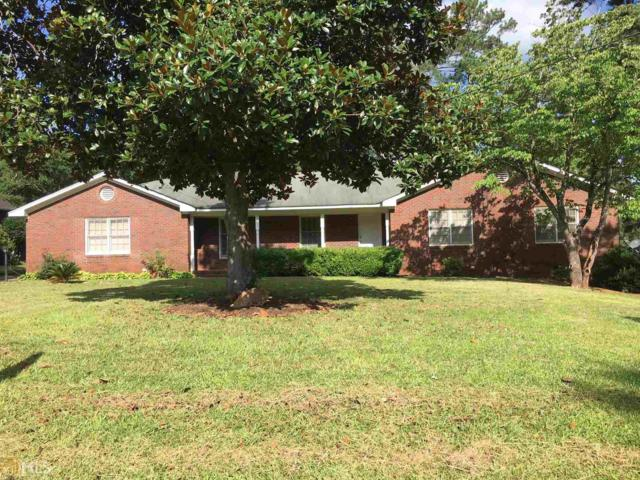 105 Johnston Dr, Thomaston, GA 30286 (MLS #8411197) :: The Durham Team