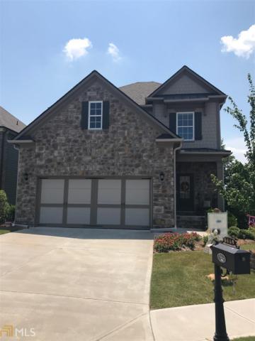 6868 Big Sky #107, Flowery Branch, GA 30542 (MLS #8411685) :: Keller Williams Realty Atlanta Partners