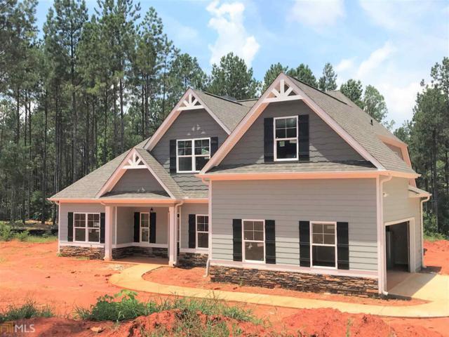 82 Woodmont Dr #6, Lagrange, GA 30241 (MLS #8414203) :: Bonds Realty Group Keller Williams Realty - Atlanta Partners