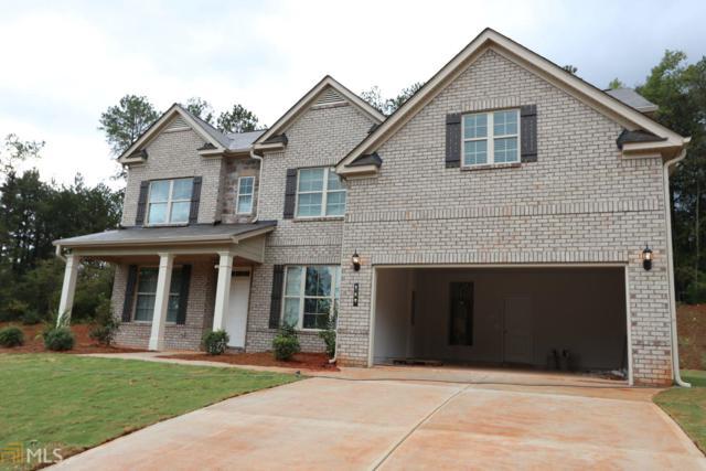 168 Charolais Dr, Mcdonough, GA 30252 (MLS #8415799) :: Buffington Real Estate Group