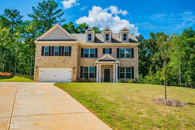 136 Charolais Dr, Mcdonough, GA 30252 (MLS #8415813) :: Royal T Realty, Inc.