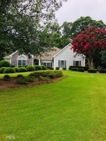 6490 Ivey Meadow Ln, Cumming, GA 30040 (MLS #8417781) :: Keller Williams Atlanta North