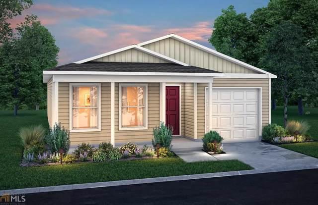 2416 Dakar Dr #26, Augusta, GA 30906 (MLS #8418160) :: Buffington Real Estate Group