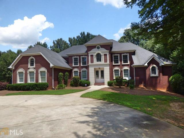 347 Broadmoor Way, Mcdonough, GA 30253 (MLS #8421006) :: Bonds Realty Group Keller Williams Realty - Atlanta Partners