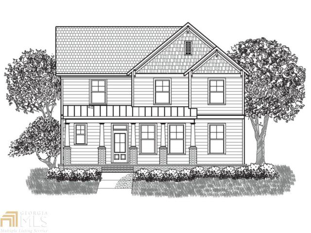 9929 Stretford Rd, Douglasville, GA 30135 (MLS #8421055) :: Buffington Real Estate Group