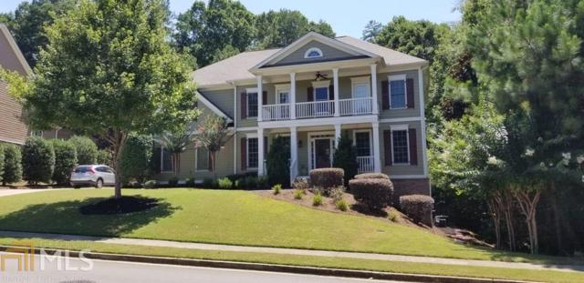 323 River Green Ave, Canton, GA 30114 (MLS #8421638) :: Buffington Real Estate Group
