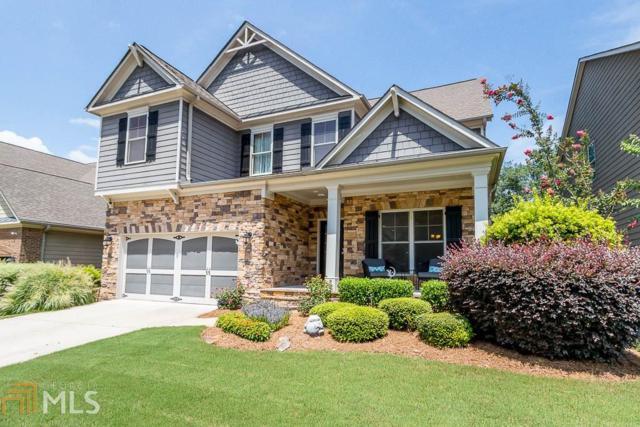 7658 Legacy, Flowery Branch, GA 30542 (MLS #8421674) :: Keller Williams Realty Atlanta Partners
