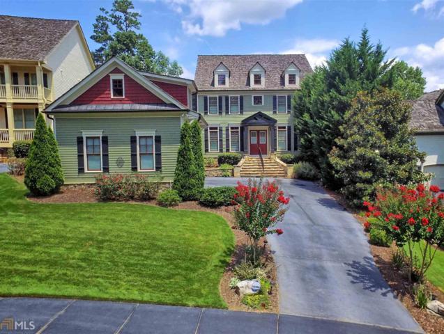 1065 Dogwood Way, Dawsonville, GA 30534 (MLS #8421967) :: Bonds Realty Group Keller Williams Realty - Atlanta Partners