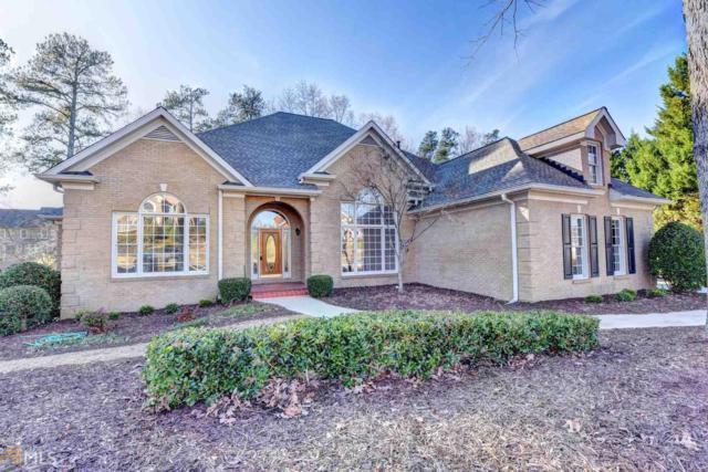 2249 Bright Water Dr, Snellville, GA 30078 (MLS #8422426) :: Bonds Realty Group Keller Williams Realty - Atlanta Partners