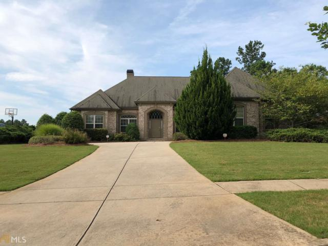 6409 Caledon Ct, Locust Grove, GA 30248 (MLS #8426157) :: Bonds Realty Group Keller Williams Realty - Atlanta Partners