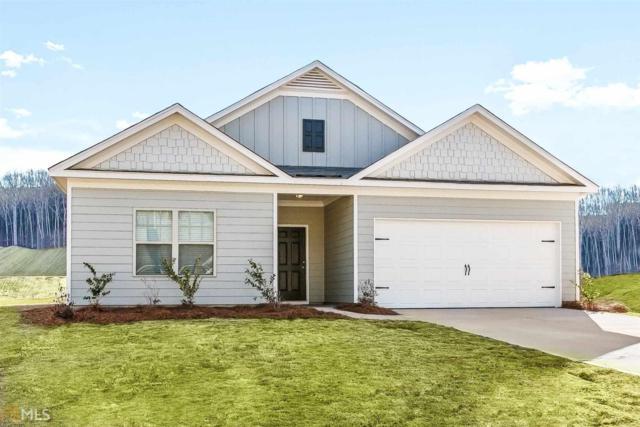 21 Sycamore St, Cartersville, GA 30120 (MLS #8427143) :: Royal T Realty, Inc.