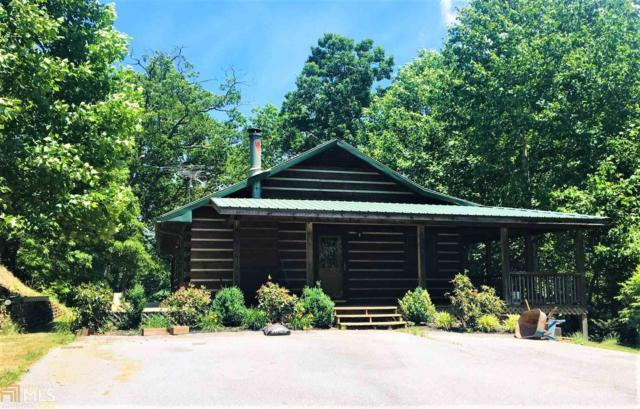 359 Hickory Ridge Rd, Scaly Mtn, NC 28775 (MLS #8427971) :: The Realty Queen Team