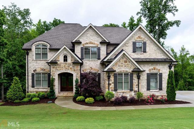 2204 Northern Oak Dr, Braselton, GA 30517 (MLS #8428474) :: Bonds Realty Group Keller Williams Realty - Atlanta Partners