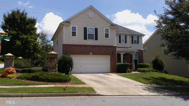 6121 Sparkling Cove Ln, Buford, GA 30518 (MLS #8429967) :: Bonds Realty Group Keller Williams Realty - Atlanta Partners