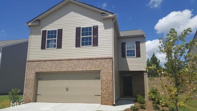 426 Lake Ridge Ln, Fairburn, GA 30213 (MLS #8430708) :: Bonds Realty Group Keller Williams Realty - Atlanta Partners