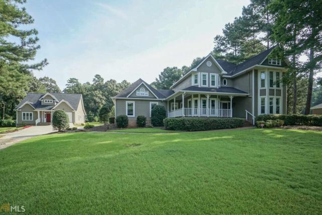 57 Loblolly Ct, Forsyth, GA 31029 (MLS #8430952) :: Keller Williams Realty Atlanta Partners